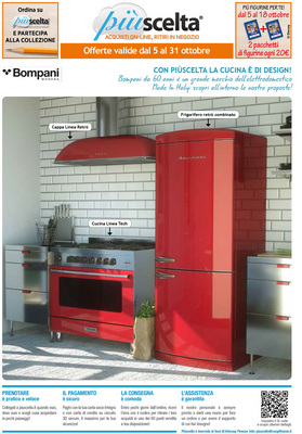 best centro convenienza caserta images - home design ideas 2017 ... - Mobili Convenienza Catanzaro